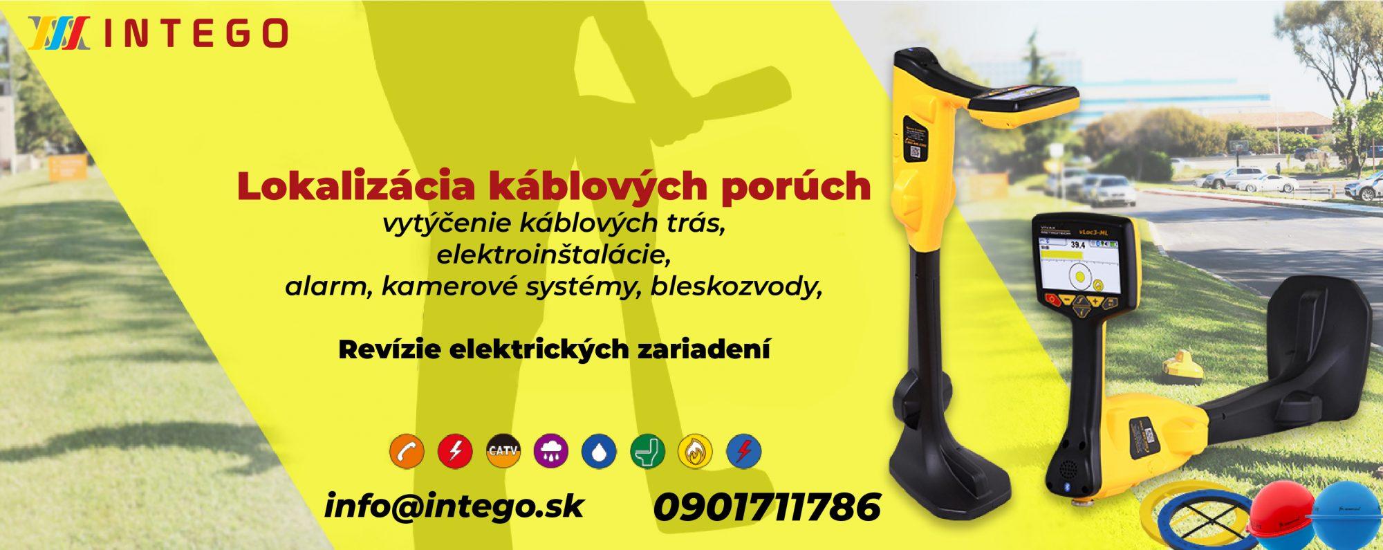 www.intego.sk